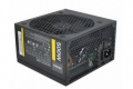 Power Antec VP500PC
