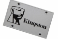 Ổ cứng SSD Kingston 240Gb UV500 (R520/W500)