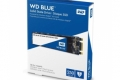 Ổ Cứng SSD WDS250G1B0C-M2 PCLe Blue