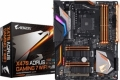 Mainboard GIGABYTE X470 AORUS GAMING 7 WIFI