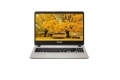 Laptop  ASUS  X507UA-EJ1016T - Gold