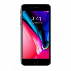 IPhone 8 PLUS 256GB - Điện Thoại Apple