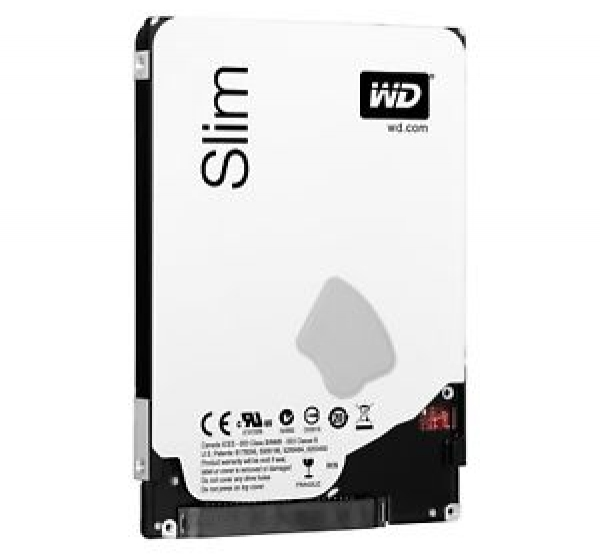 Ổ cứng laptop HDD 1T WD10SPZX  LAPTOP BLUE